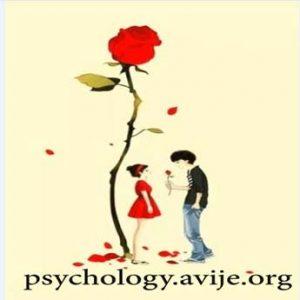 مشکلات عشق و عاشقی