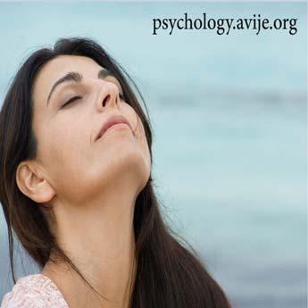 علائم اختلال شخصیت افسرده
