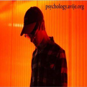درمان اختلال شخصیت افسرده