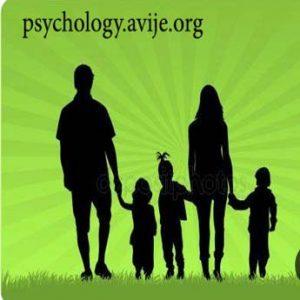 اهمیت مشاوره خانواده در مسائل کودکان