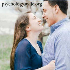 صداقت در رابطه زناشویی