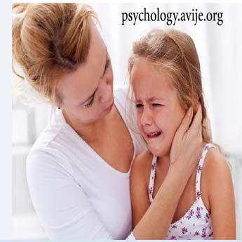 چرا برخی کودکان اضطراب جدایی دارند؟