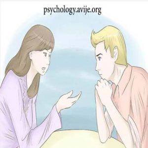 تشخیص عشق دروغین