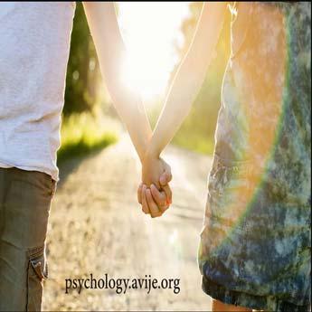 عشق و هوس