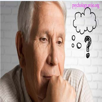 علائم آلزایمر