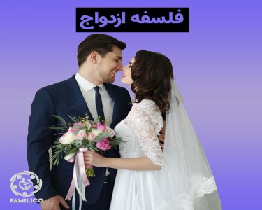 فلسفه ازدواج، آثار ازدواج