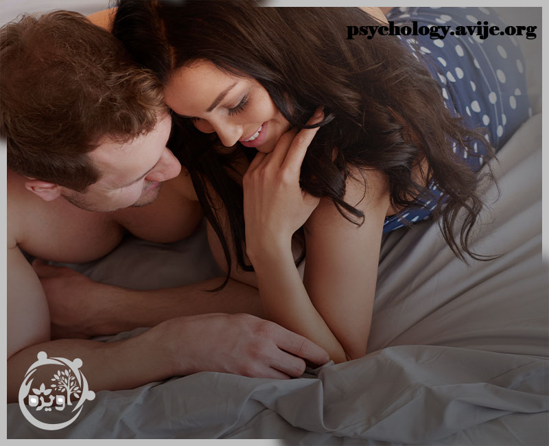 سکس دهانی یا اورال سکس چیست؟ آموزش رابطه دهانی ایمن