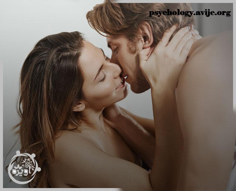 عوارض و خطرات رابطه جنسی دهانی چیست؟