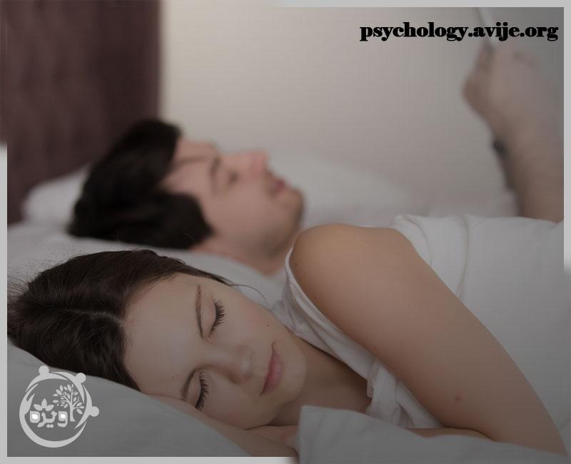 مشاوره خیانت همسر تلفنی | اهمیت مشاوره خیانت در تصمیمگیری