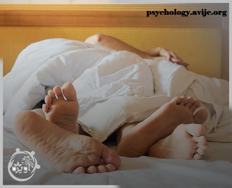 مشاوره جنسی | مشاوره زناشویی | مشاوره مشکلات زناشویی